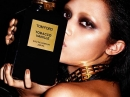 Tobacco Vanille Tom Ford for women and men Pictures