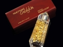 Musk Oriental Goldskin Ramon Molvizar for women and men Pictures