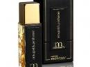 Art & Gold & Perfume Ramon Molvizar de dama Imagini