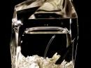 White Goldskin Ramon Molvizar unisex Imagini