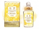 Ostara Penhaligon`s for women Pictures