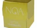 Noa Gold Cacharel for women Pictures
