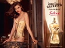 Classique Intense Jean Paul Gaultier for women Pictures
