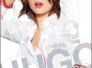Hugo Woman Hugo Boss для женщин Картинки