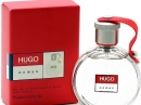 Hugo Woman Hugo Boss for women Pictures