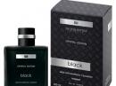 Black Jacques Battini для мужчин Картинки
