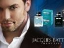 Black Jacques Battini dla mężczyzn Zdjęcia