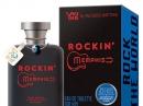 Rockin Memphis Jacques Battini für Männer Bilder