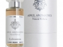 Erdenstern April Aromatics unisex Imagini