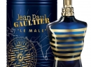Le Male Capitaine Collector Jean Paul Gaultier für Männer Bilder