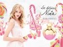 Les Delices de Nina Nina Ricci для женщин Картинки