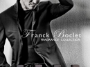 Heliotrope Franck Boclet unisex Imagini
