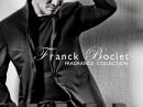 Cedre Franck Boclet de barbati Imagini