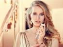 Premiere Luxe Gold Blush Avon для женщин Картинки