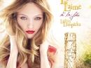 Elle L'aime A La Folie Lolita Lempicka für Frauen Bilder
