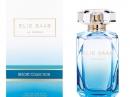 Le Parfum Resort Collection Elie Saab za žene Slike