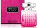 Blossom Jimmy Choo for women Pictures