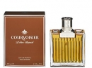 Courvoisier L'edition Imperiale Courvoisier Cognac for men Pictures