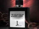 Zarar Junaid Jamshed pour homme Images