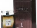 Sameer Junaid Jamshed für Männer Bilder
