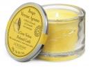 Citrus Verbena Intense L`Occitane en Provence dla kobiet i mężczyzn Zdjęcia