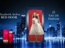 Red Door 25 Eau de Parfum Elizabeth Arden de dama Imagini