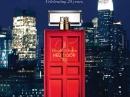 Red Door 25 Eau de Parfum Elizabeth Arden für Frauen Bilder