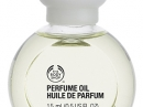 White Musk The Body Shop pour femme Images