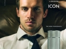 Icon Alfred Dunhill pour homme Images