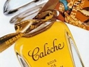 Caleche Soie de Parfum Hermes for women Pictures