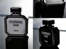 Nombre Noir Shiseido de dama Imagini