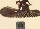 Nombre Noir Shiseido для женщин Картинки