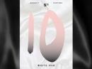 No 10 White Oud Agonist für Frauen und Männer Bilder