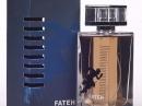 Fateh Junaid Jamshed für Männer Bilder