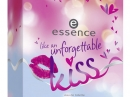 Like an Unforgettable Kiss essence für Frauen Bilder