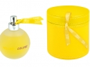 Colore Colore Yellow Parfums Genty für Frauen Bilder