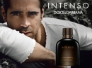 Dolce&Gabbana Pour Homme Intenso  Dolce&Gabbana para Hombres Imágenes