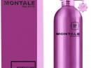 Roses Elixir Montale für Frauen Bilder