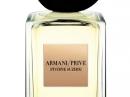 Armani Prive Pivoine Suzhou Giorgio Armani für Frauen Bilder