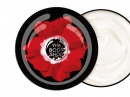 Smoky Poppy The Body Shop for women Pictures