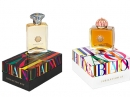 Jubilation for Women di Amouage da donna Foto