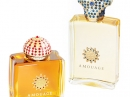 Jubilation for Women Amouage للنساء  الصور