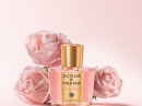 Rosa Nobile Acqua di Parma for women Pictures