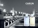 L'Eau Cologne Caron dla kobiet i mężczyzn Zdjęcia
