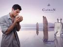 Casran Chopard für Männer Bilder