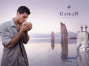 Casran Chopard de barbati Imagini