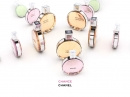 Chance Eau Tendre Chanel for women Pictures