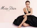 Miss Dior Le Parfum Christian Dior for women Pictures