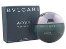 Aqva Pour Homme Bvlgari for men Pictures