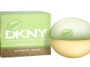 DKNY Delicious Delights Cool Swirl Donna Karan для женщин Картинки